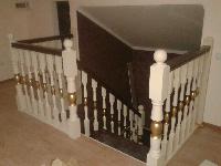 Лестницы на заказ - последнее сообщение от лестница