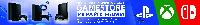 Продаю инверсионный стол  - последнее сообщение от Gamebazza