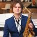 Саксофонист Киев на свадьбу корпоратив конференцию - последнее сообщение от yurapishi