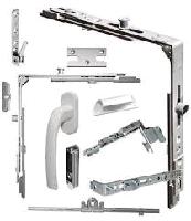 Куплю пресс для алюминиевых окон - последнее сообщение от Shedevr plast