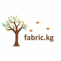 брендовые одежда  - последнее сообщение от Fabric.kg
