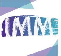 МАРАФОНЗНАНИЙ|IMMcoaching|ПРОРВИСЬКМЕЧТЕ! - последнее сообщение от IMMenglish