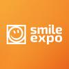 Фотография Smile-Expo