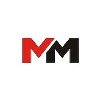 """Качественная мебель на заказ от компании """"Maxima"""" - последнее сообщение от Mebel.Maxima"""