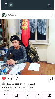 продаю фотоаппараты рабочие СССР - последнее сообщение от aman1199