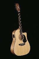 Преподаватель по классу гитары  - последнее сообщение от Daniel010101