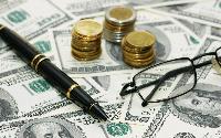Нужны бизнес-партнеры в компанию миллионник - последнее сообщение от Nurkabyl