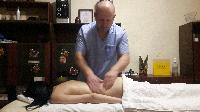 массаж  - последнее сообщение от vitala333