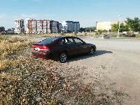 Песок, Отсев, Щебень, Глина, Чернозем, Глина, Перегной... (дешего) 0700 511222  - последнее сообщение от bishkek dostavki