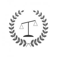 Бесплатные юридические конс... - последнее сообщение от legalcentr