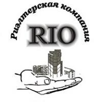 Гост/т.  Фрунзе-Лермонтова, ремонт+мебель! фото. Срочно! - последнее сообщение от RIO2000