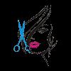 Парикмахер-колорист. Окрашивание, вечерние прически, наращивание волос - последнее сообщение от Irishka20_05