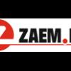 Инвестируем в малый и средний бизнес, перспективные проекты. - последнее сообщение от Zaem.kg