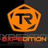 TR-expidition Профессиональное изготовление багажников - последнее сообщение от mantis777