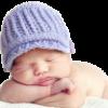 Возьму нянчить ребенка - последнее сообщение от Artur_Sergeevi4