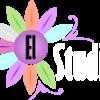 Детский праздничный макияж, body & face art. Магия красок грима и Аквагрима! www.elstudio-event.com. Детский и тематический Грим от анимационного отдела El Studio - последнее сообщение от Eleshka