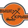 Бизнес сообщество КГ Whatsapp - последнее сообщение от KgBiz