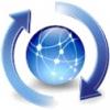 Разработка программ управления базами данных в режиме online - последнее сообщение от YANS01