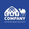 Тур в Алматы - последнее сообщение от CAT Travel