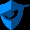 ⭐ [Эгида Group]  Системы видеонаблюдения и безопасности | Качество выше - цены ниже! ✅. Подробнее по телефону или на нашем сайте - egida.kg - последнее сообщение от **iNViSiON