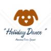 Владельцы и любители Ши-тцу объединяемся...))).  - последнее сообщение от Holiday