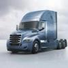 Truck.KG Грузовики производства США - последнее сообщение от Truck.KG