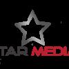 Есть кто снимает кино? - последнее сообщение от STARMedia
