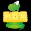Обмен - последнее сообщение от boa