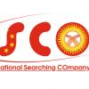 Поиск и доставка товаров с крупнейших интернет площадок Китая в Бишкек. (Качественно и в любом количестве). - последнее сообщение от isco