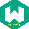 Whistler - Ключи Лицензия. Windows Office KAV KIS ESET - последнее сообщение от CEPbl4