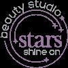Выпрямление волос в студии красоты Звезда - последнее сообщение от Маришка22