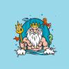 """Продаю уникорм для рыбных хозяйств и прикормки для рыбалки. Продукция компании """"Нептун"""" - последнее сообщение от alexdan"""
