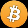 Обучение Криптотрейдинга (биткоин) + Секретная формула прогноза цен на коины - последнее сообщение от asemus