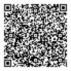 Тарыхый документтер. кагазга жылнамаларга түскөн маалыматтар - последнее сообщение от -=DBA=-