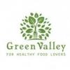 """ЗДОРОВОЕ ПИТАНИЕ """"Green Valley"""". Таш-Рабат, 2эт. диетическое  питание, полезные продукты. Vegan, row - последнее сообщение от r845k"""