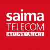 """Техподдержка """"SAIMA-TEL... - последнее сообщение от Saima4G"""