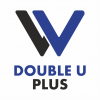 Типография W-PLUS Визитки от 90 тыйын - последнее сообщение от j75555