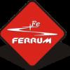 Сварочное оборудование FERRUM - последнее сообщение от Vlad_ptu
