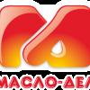 Ищем дистрибьютора по Кыргызстану (сгущённое молоко, кетчупы, майонезы) - последнее сообщение от i_ernis