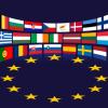 Официально! Литовские Шенген визы, Карта побыта (ВНЖ), Трудоустройство. - последнее сообщение от alex-dk