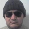 Требуется разработчик интернет-магазина - последнее сообщение от Arslan