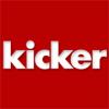 Обновление Xiaomi - последнее сообщение от =Kicker=