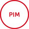 отдам яд(отраву) от мышей и крыс - последнее сообщение от PIM