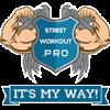 Street Workout. Любителям з... - последнее сообщение от Bagautdin_05
