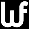 Запускаем набор курса Веб д... - последнее сообщение от Webformat.kg