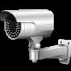 Установка видеонаблюдения Монтаж пожарной сигнализации  Монтаж охранной сигнализации - последнее сообщение от ServerPC
