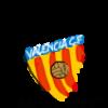 Valencia Club de Futbol. Amunt siempre!!! - последнее сообщение от Aimar