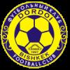 ФК Дордой. футбольный клуб... - последнее сообщение от FC Dordoi