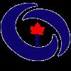 Иммиграция в Канаду. Консультация с иммиграционным консультантом Канады - последнее сообщение от AigulkaJol
