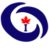 Иммиграция в Канаду. Услуги канадского иммиграционного консультанта - последнее сообщение от AigulkaJol